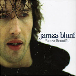 james-blunt-you-are-beautifull-m4a