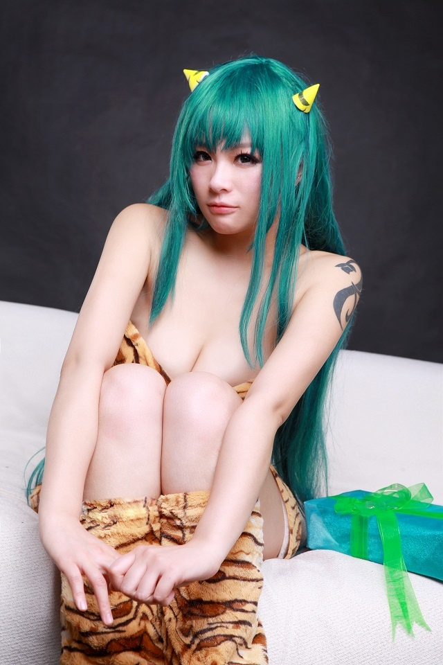 sexy asian girls cosplay pics 03