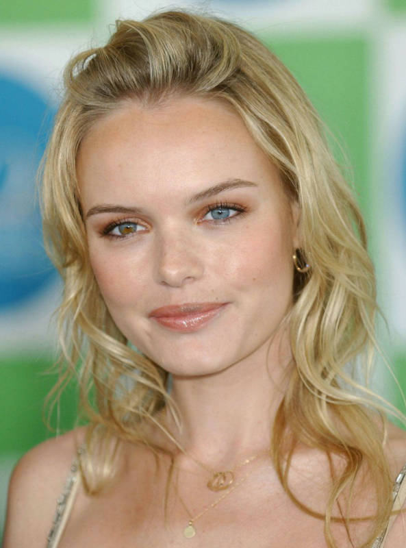 Kate Bosworth Eyes: The Plural Of Hyena: Interesting Quotes By Famous People