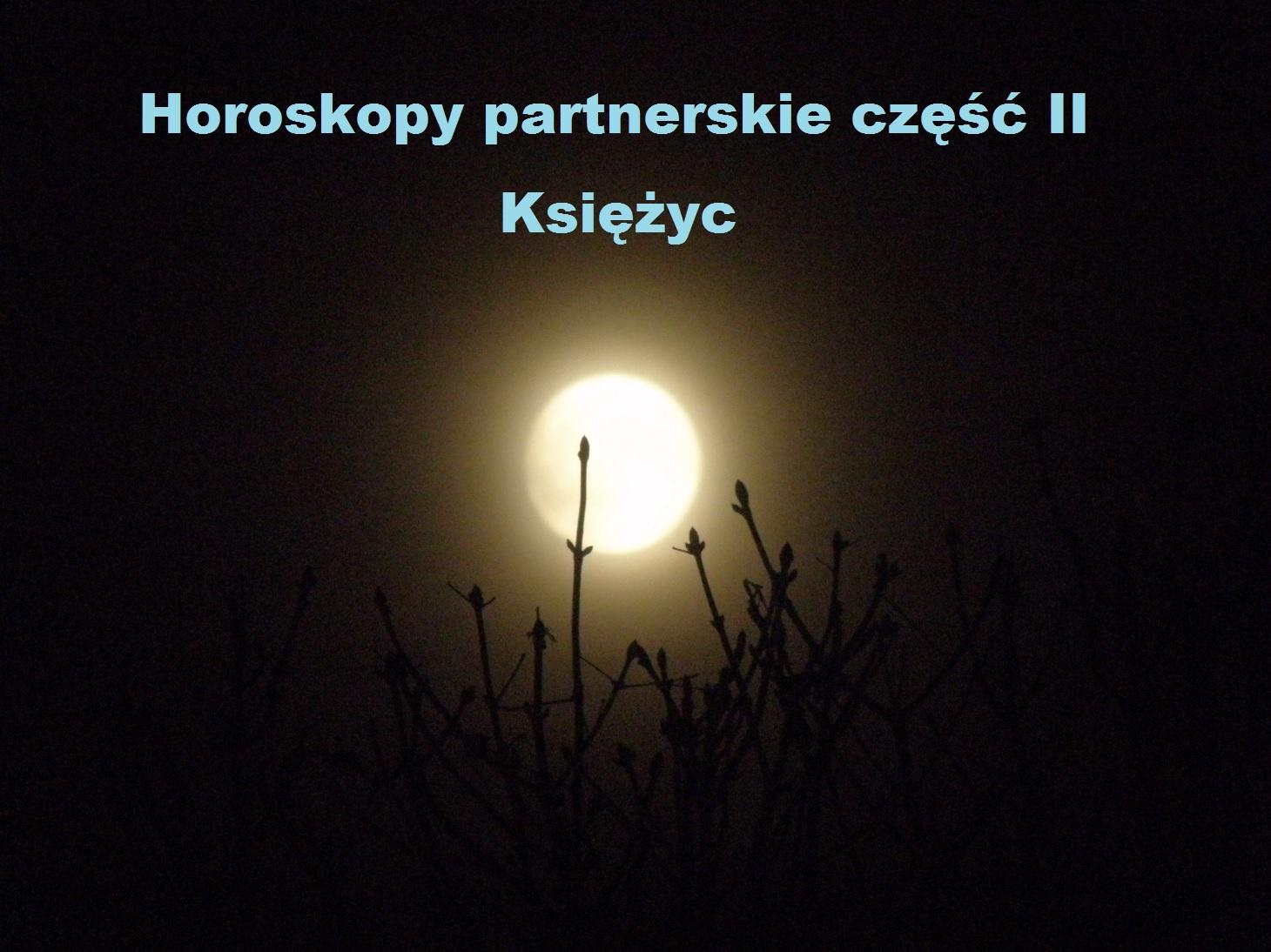 randki księżyc Koziorożca zbyt wiele wyborów randki online