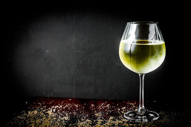 問い合わせ増加達成の酒造メーカー