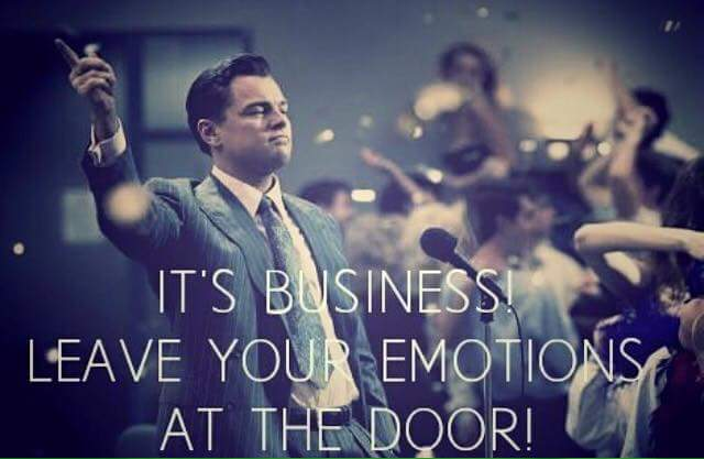 ... wolf of wall street quotes tumblr, wolf of wall street quotes drugs