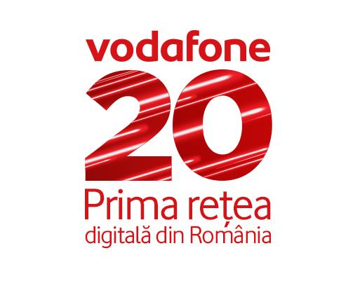 vodafone, romania, internet, gratuit, ziua, indragostitilor, 14 februarie, blogger