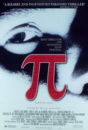 Watch Pi Online Free 1998 Putlocker