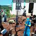 Pembuatan Sumur Bor