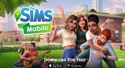 Fix Download, Installation Problems, Not Work Errors, The Sims Mobile