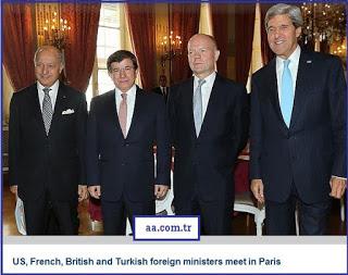 Emmanuel Macron juge «inacceptables» les critiques de Bachar el-Assad envers la France