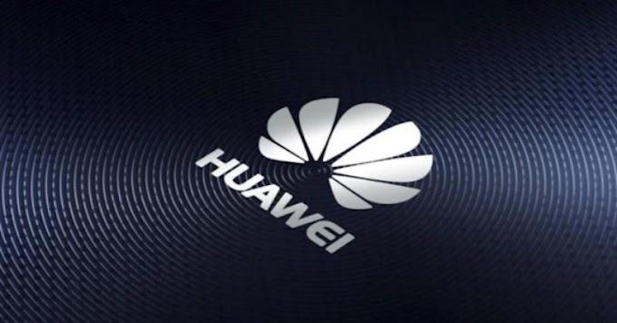 Huawei comercializó más de 95 millones de unidades a nivel global en lo que va del 2018