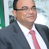 Vice-Prefeito Salomão Gomes falará no próximo mês de sucessão 2020