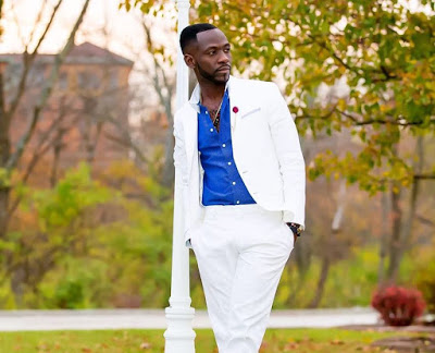 Play More Highlife Over Hiphop - Okyeame Kwame