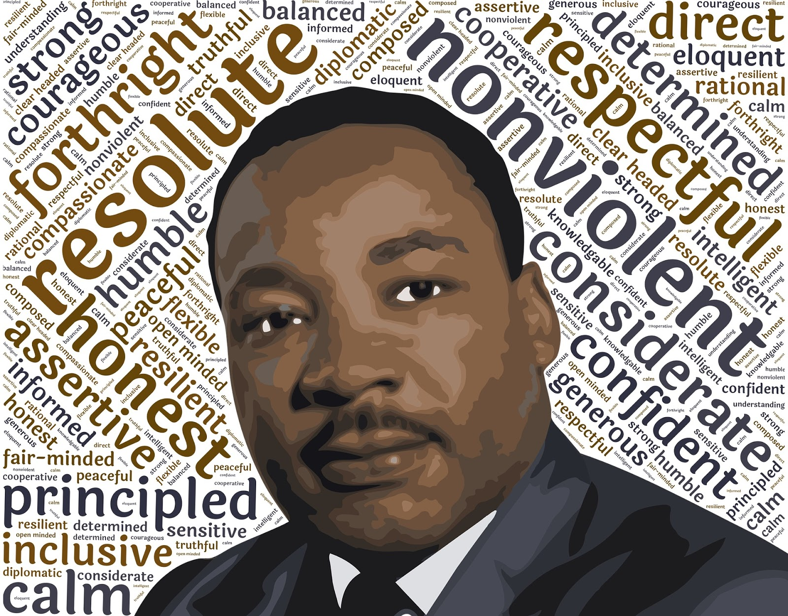 Images Of Martin Luther King Quotes 10 Inspiring Quotes Martin Luther King Jr Lijin'z Blog
