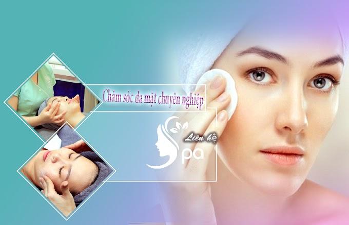 Ảnh quảng cáo DS-02