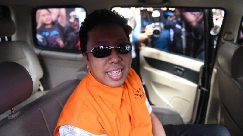 Plt Ketum PPP Suharso Sudah Terima Surat Pengunduran Romahurmuziy