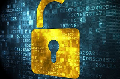 esetava - Avalanche, la rete internazionale dei criminali informatici, è stata annientata - Analisi Eset -