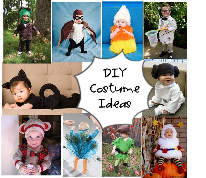 Consider me inspired 10 diy halloween costume pinsperations httponecreativeprocrastinatinggalspot halloween central frankie baby masked owl candy corn diy solutioingenieria Image collections
