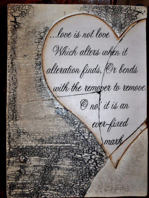 Shakespeare Love Quotes And Poems. QuotesGram