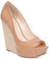5 comfortable heels for beginners