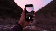 7 Aplikasi Fotografi iPhone Terbaik Dengan Efek Kamera Kekinian