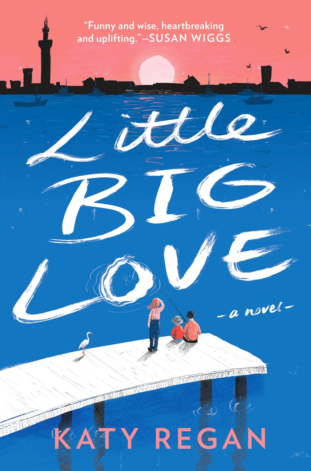Spotlight Giveaway Little Big Love By Katy Regan A Dream Within Catriona Agatha Top Handle Bag Purple
