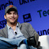 Bravo! Ashton Kutcher's Organization Has Saved 6,000 Sex Trafficking Victims