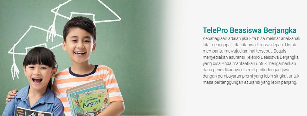 Mempersiapkan Jaminan Pendidikan Anak Dengan Asuransi Pendidikan