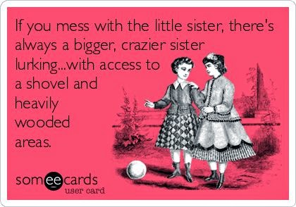 National Sibling Day Quotes National Sibling Day | My Trend Info National Sibling Day Quotes