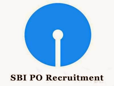Best SBI PO books