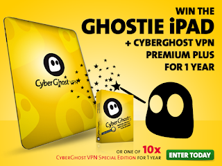 win-cyberghost-premium-plus-vpn