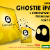 Win CyberGhost Premium Plus Vpn One Year subscriptions