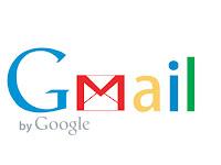 Macam Macam Email Yang Populer Digunakan Di Internet