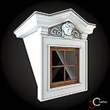 modele exterior case exterioare case ornamente polistiren win-092