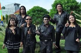 Mengenal Lebih Dekat Group Musik Melayu Wak Uteh