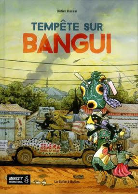 http://mondafrique.com/lire/societe/2015/10/26/tempete-sur-bangui-le-talent-contre-la-terreur