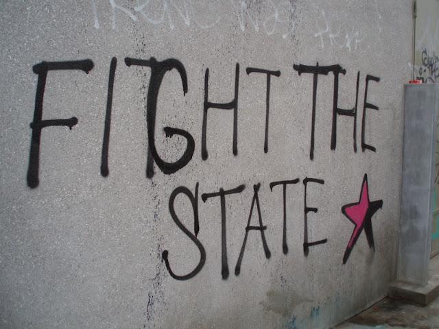 مقاربات مختلفة لمفهوم الدولة