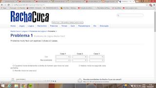 https://rachacuca.com.br/passatempos/jogo-da-memoria/