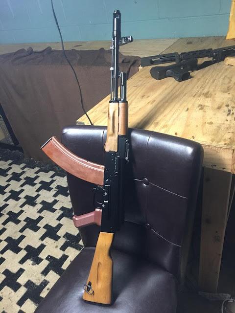 AK74-Bakelite-magazine-left-side-muzzle-brake