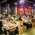 Tổng hợp TOP địa điểm ăn uống uy tín, chất lượng tại TPHCM