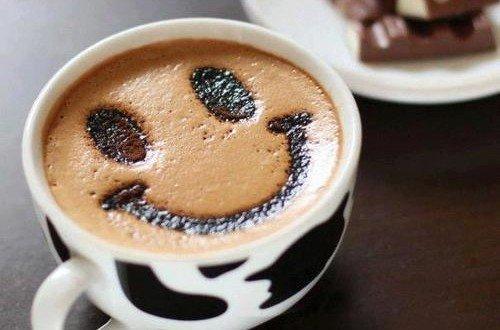 هذا ما سيحدث لجسمك بعد تناولك كوب من القهوة
