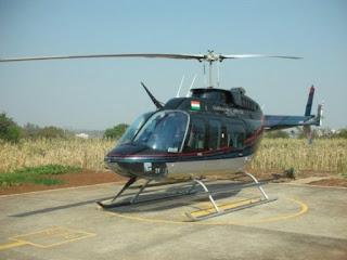 kecelakaanpesawat helikopter