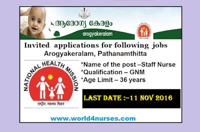 http://www.world4nurses.com/2016/10/nhm-pathanamthitta-staff-nurse-vacancy.html
