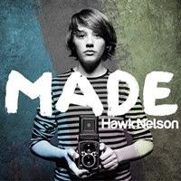 [2013] - Made