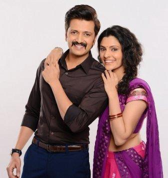 riteish-deshmukh-looking-forward-to-work-with-saiyami-kher