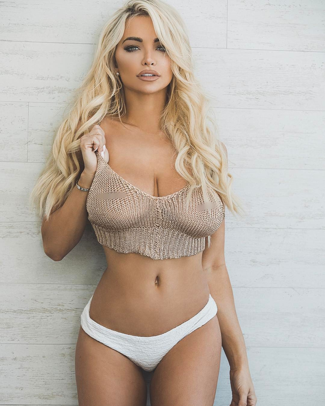 Lindsey Pelas Wiki, Profile and Biography