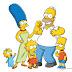 Há 20 anos os Simpsons previram Disney comprando a Fox