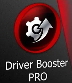 IObit Driver Booster Pro 5.4.0.832 Full Crack 2018