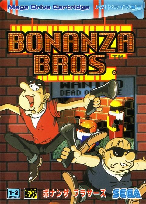 Bonanza là ứng dụng sòng bạc trực tuyến cho máy đánh bạc