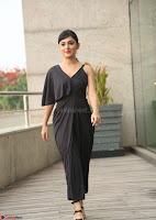 Pooja New Telugu Actress ~  Exclusive 20.jpg