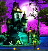 Halloween Escape 2020 Chapter 1 Nsr Walkthrough NSR Halloween Escape 2018 Chapter 8 Walkthrough