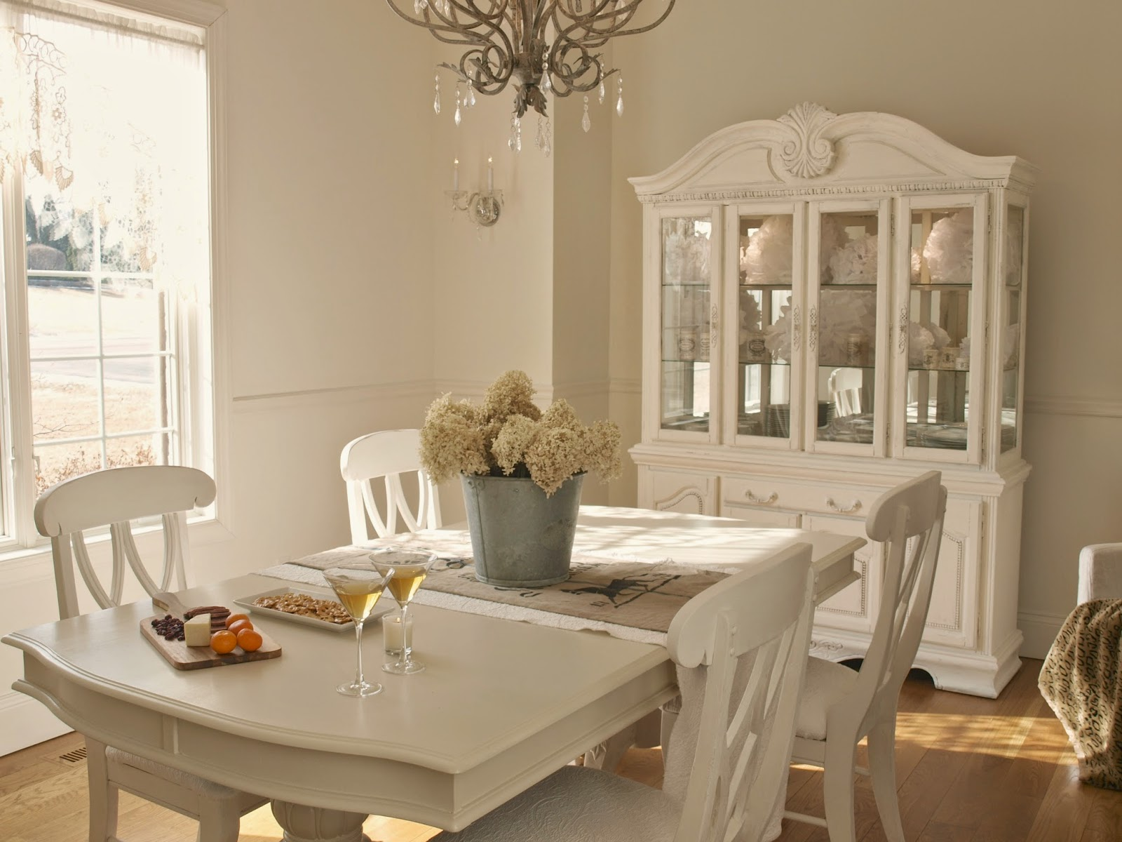 white dining room chairs target power recliner uk my home: serene {may 2014} - hello lovely