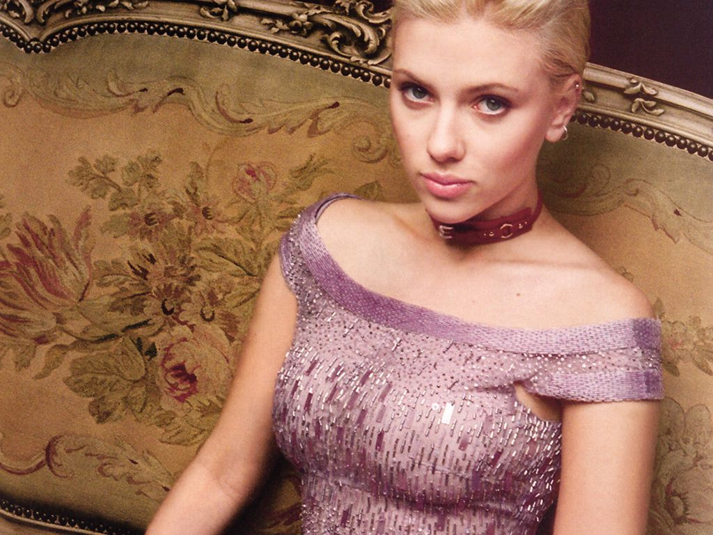 Hip celebrities scarlett johansson - Scarlett johansson blogspot ...